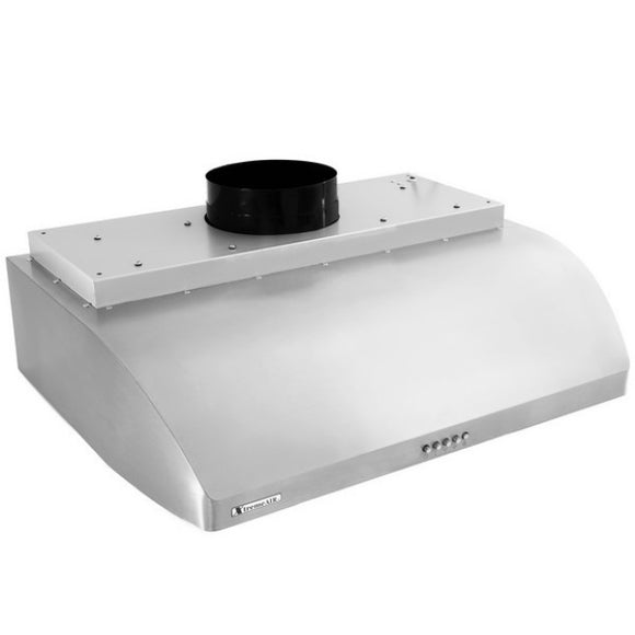 XTREMEAIR UNDER CABINET HOOD UL14-U36
