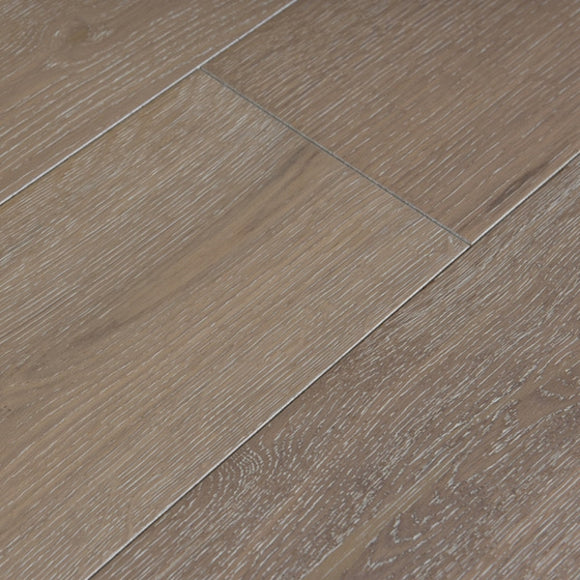 OAK NEWBOROUGH #EWO7N - ENGINEERED WOOD