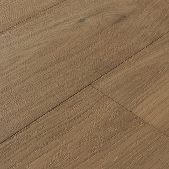 OAK HEARTWOOD #EWO7T - ENGINEERED WOOD