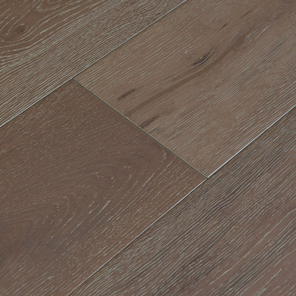 EUROPEAN OAK WHITELEAF #EWO7W - ENGINEERED WOOD