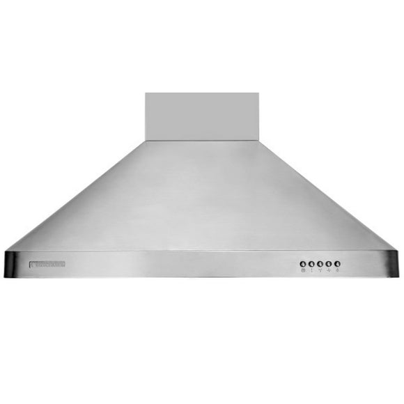 XTREMEAIR WALL MOUNT HOOD UL02-W36