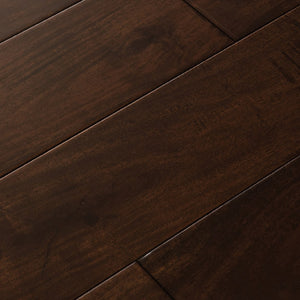 ACACIA CARAMEL MACCHIATO #PAC5C - ENGINEERED WOOD