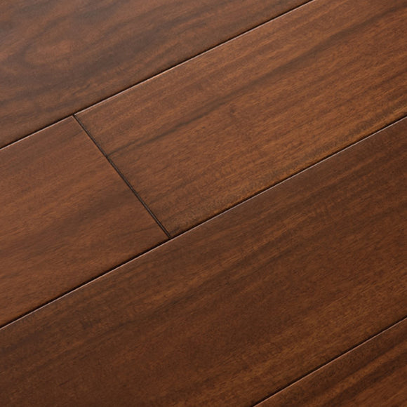 ACACIA VANILLA #PAC5V - ENGINEERED WOOD