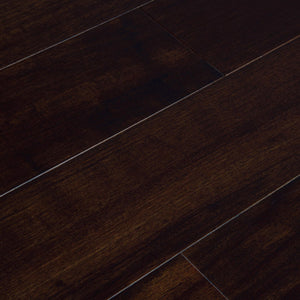 CURUPAY BROWN #PCP5B - ENGINEERED WOOD