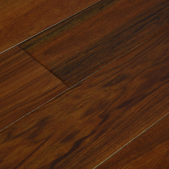 CURUPAY TEAK #PCP5T - ENGINEERED WOOD