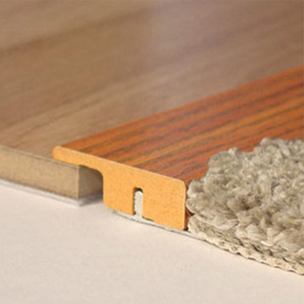 Laminate End Molding The Home Store Kitchen Bath