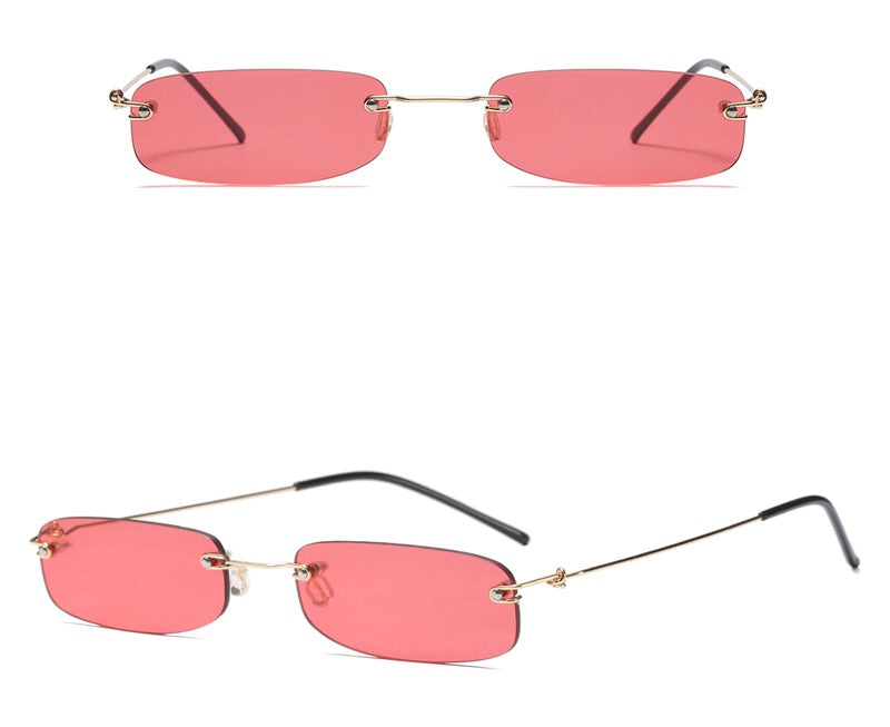 Slim Slick Sunnies