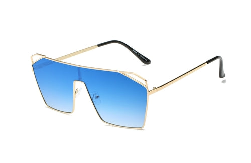 Sovereign Sunglasses