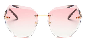 Summertime Tint Sunglasses