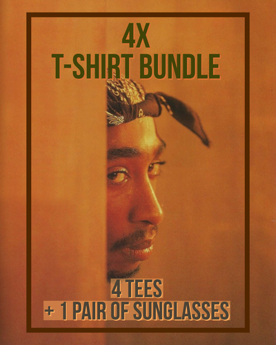 4Tees Bundle