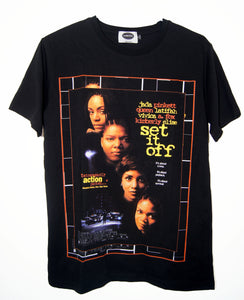 Set It Off T-shirt