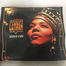 Queen Latifah T-shirt