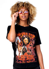 Lil Kim Queen Bee T-shirt