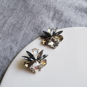 Ensley Jewel Earrings