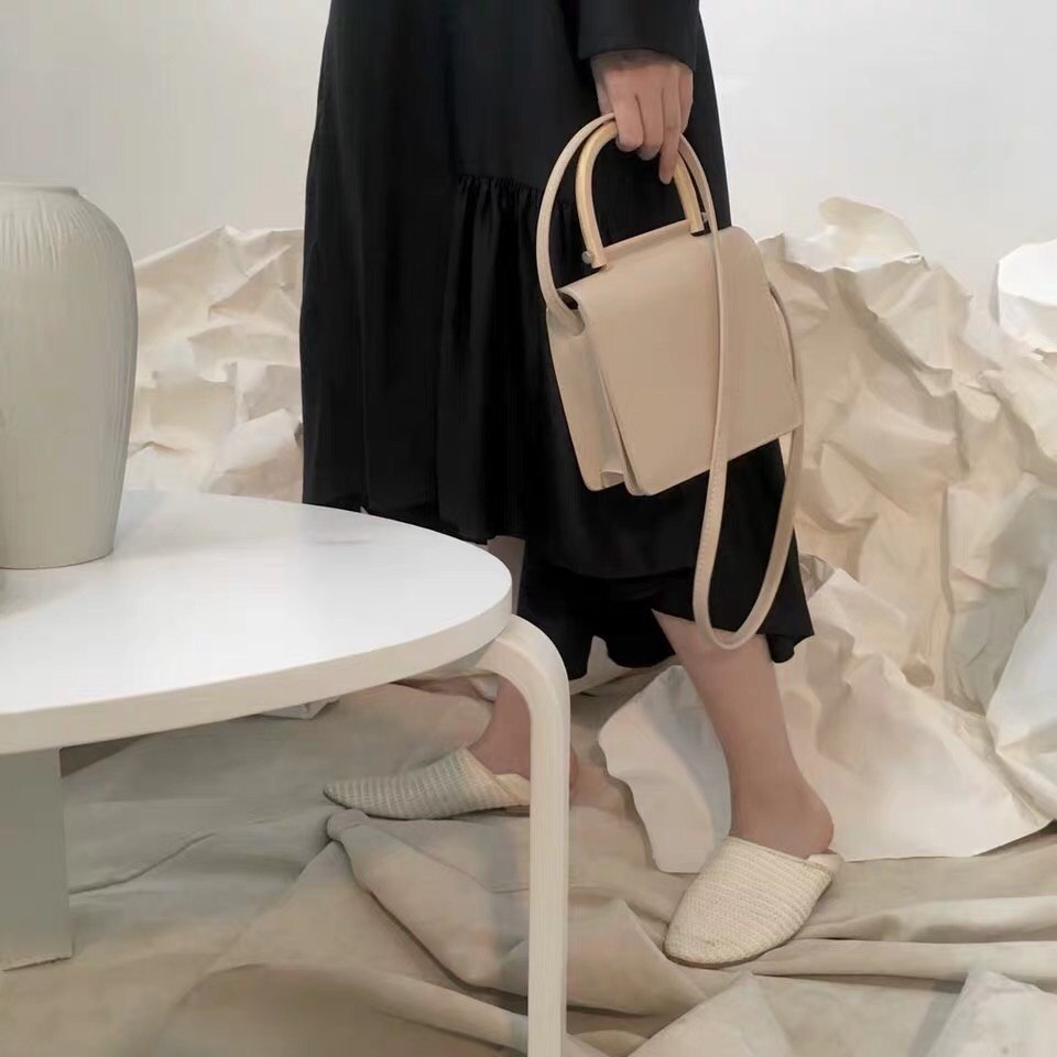 *PREORDER* Afini 2-Way Bag