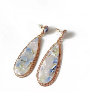 Winsel Earrings (Daydream)