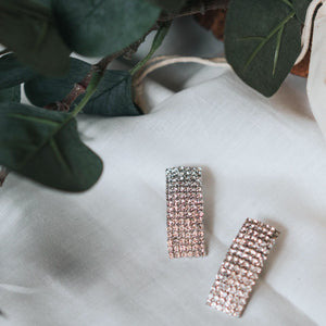 Olsen Jewel Earrings