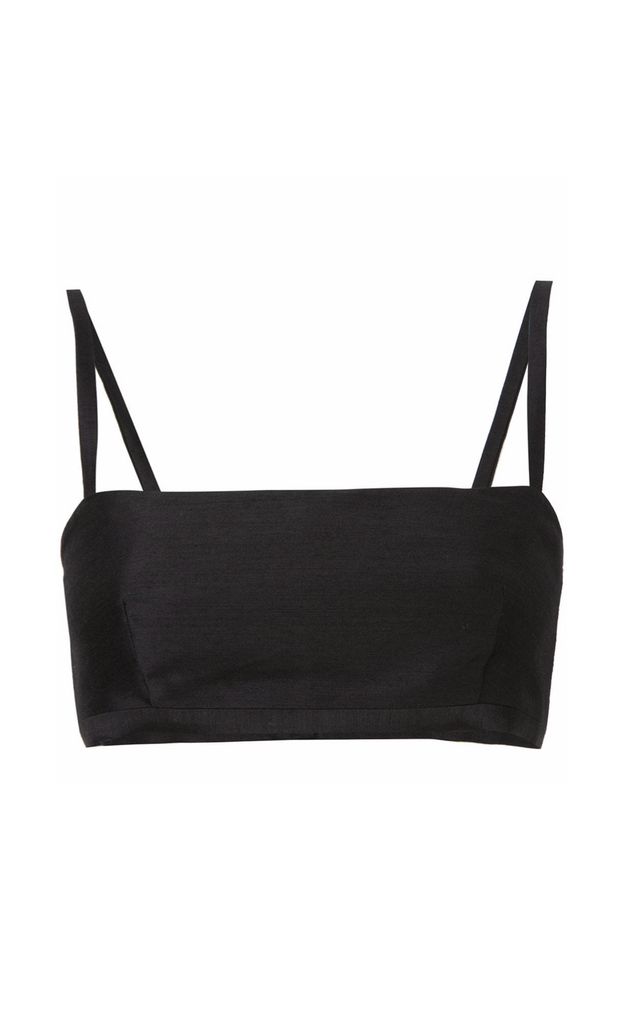 Buckley Bra in Black