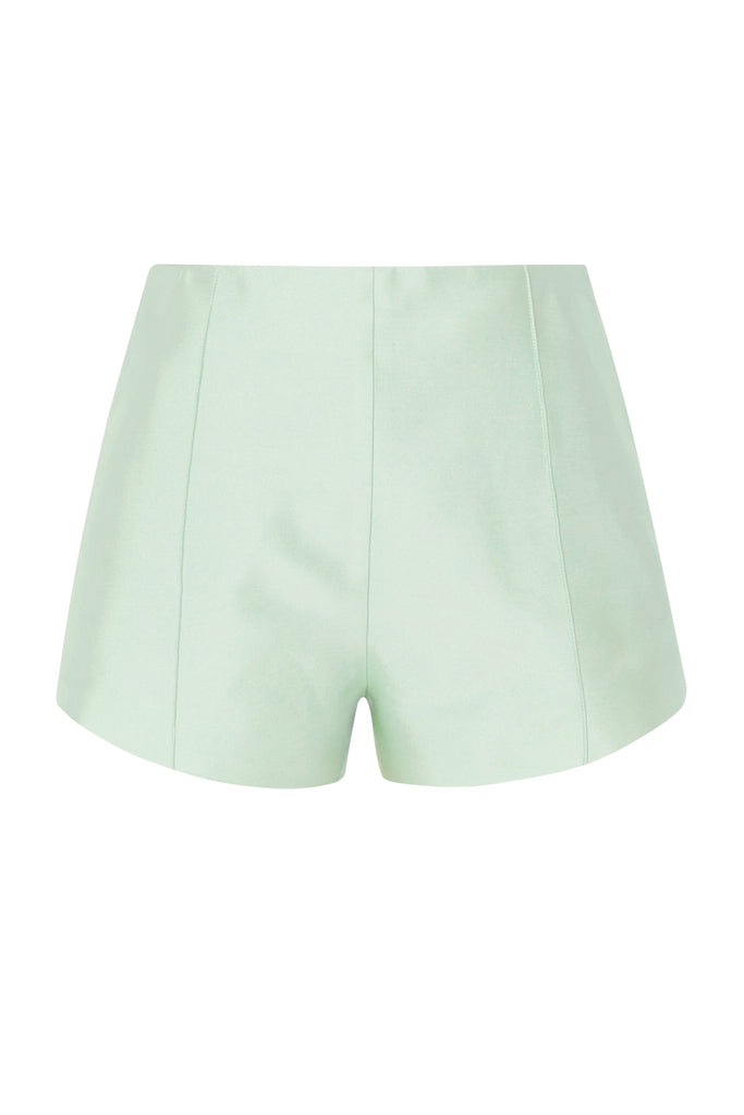 Poet Short in Mint