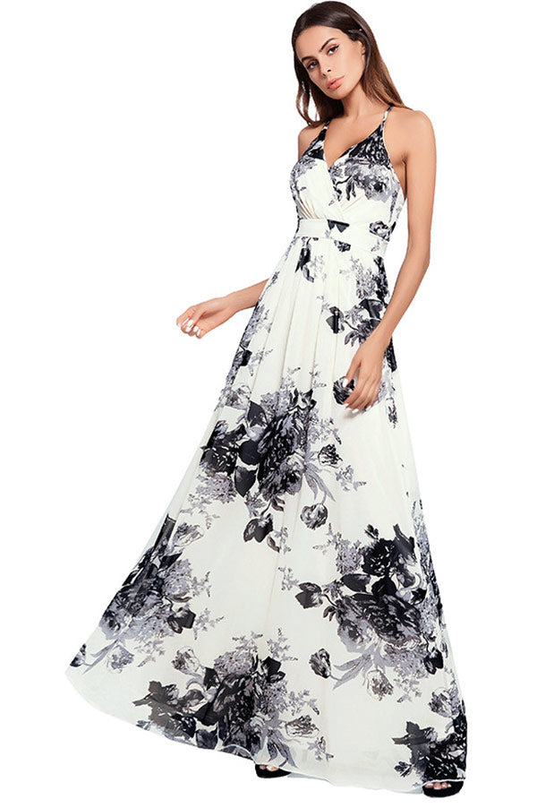 b792db406a25 Find Hot Sale Styles In Women's Dresses, Tops, Rompers & Accessories ...