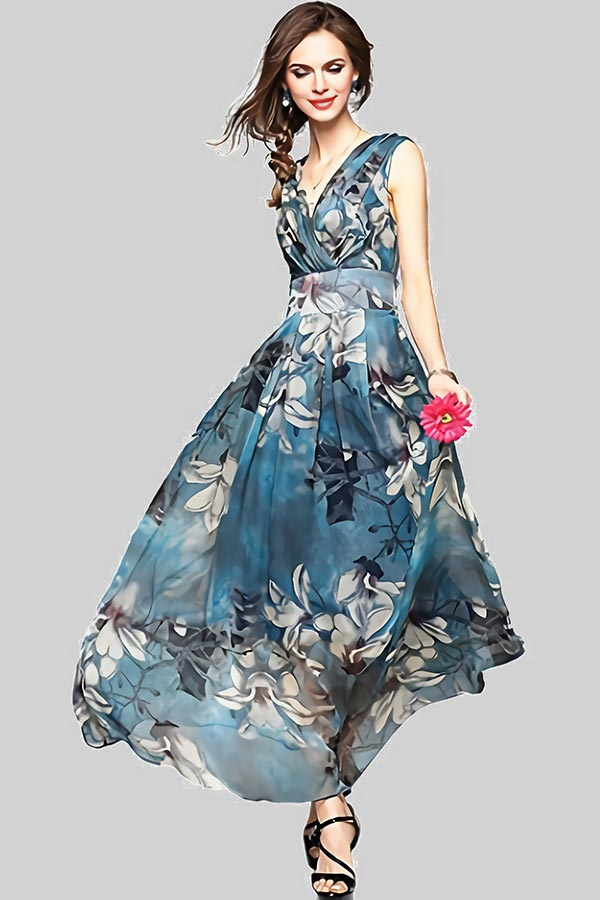 500f6858a6f Find Hot Sale Styles In Women's Dresses, Tops, Rompers & Accessories ...