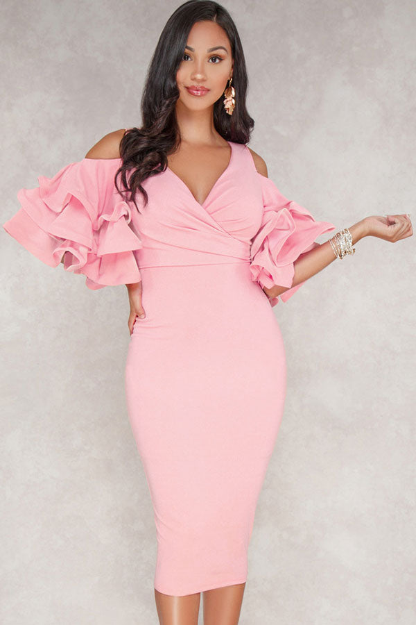 New Arrival Styles In Fashion Dresses df7b8dcaa