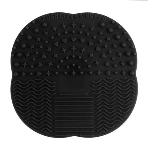 Premium Brush Cleaning Pad