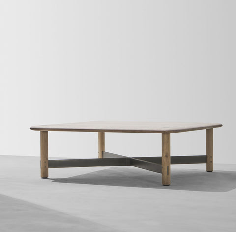 Stilt Coffee Table Rectangular/Square