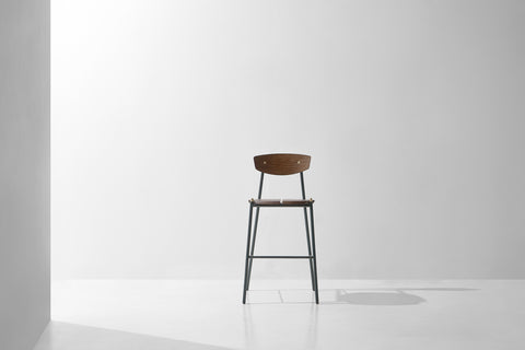 Kink Bar Chair