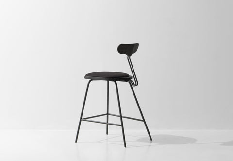 Dayton Counter Chair