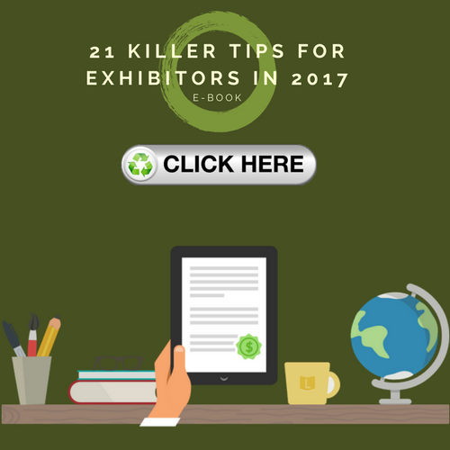 21 Killer Tips for Exhibitors in 2017-7.png