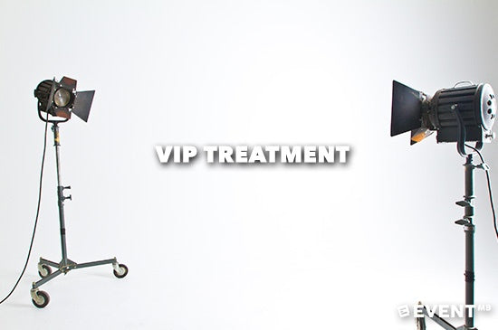 5-Hot-Trends-in-Trade-Shows-VIP-Treatment-2.jpg