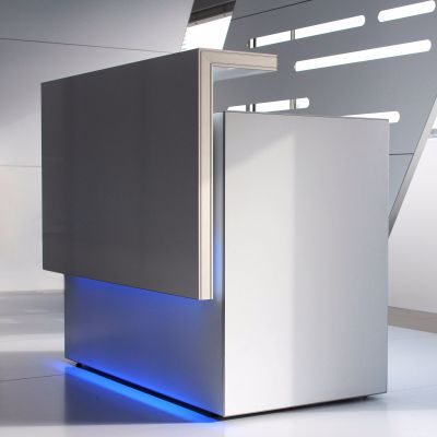Exhibition Stand Furniture