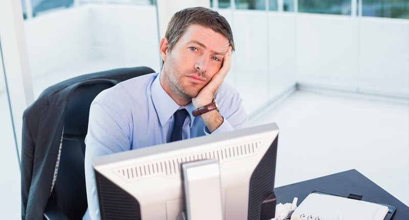Bored-businessman-Shutterstock-800x430.jpg