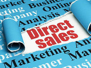 Direct-Sales-By-Using-Printed-Booklets-1200x900.jpg