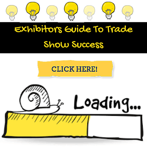 Exhibitors Guide To Trade Show Success-12.png