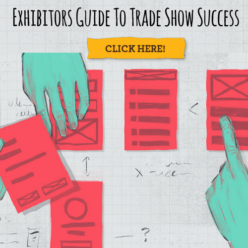 Exhibitors Guide To Trade Show Success-8.png