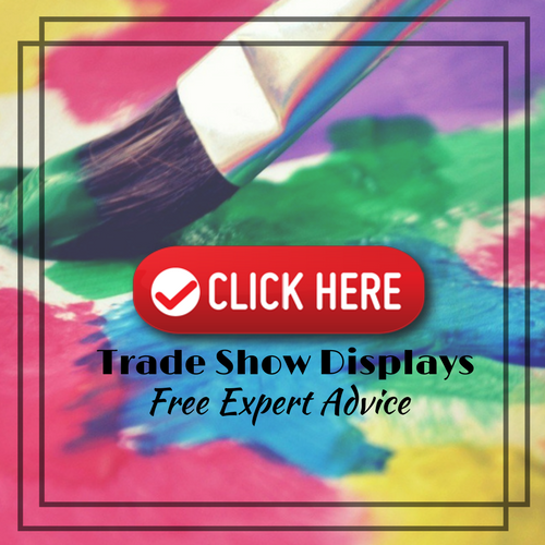 Exhibitors Guide To Trade Show Success