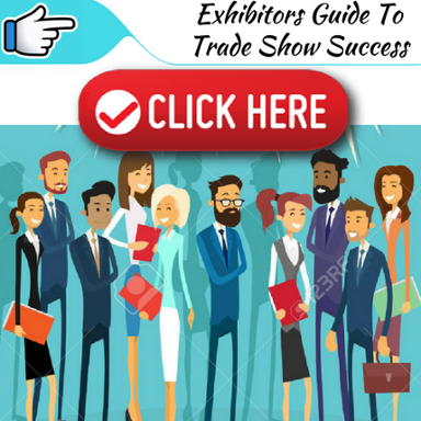 Exhibitors Guide To Trade Show Success.png