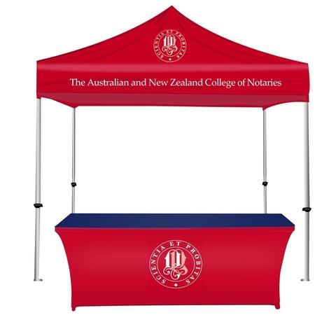 Portable Outdoor Canopy #82