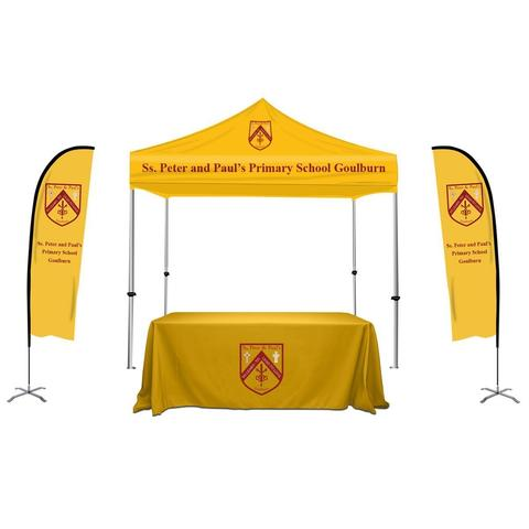 Portable Outdoor Canopy #85