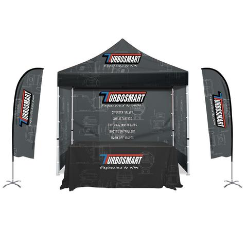 Portable Outdoor Canopy #86