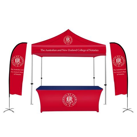 Portable Outdoor Canopy #87