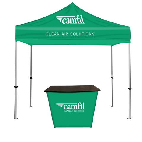 Portable Outdoor Canopy #88