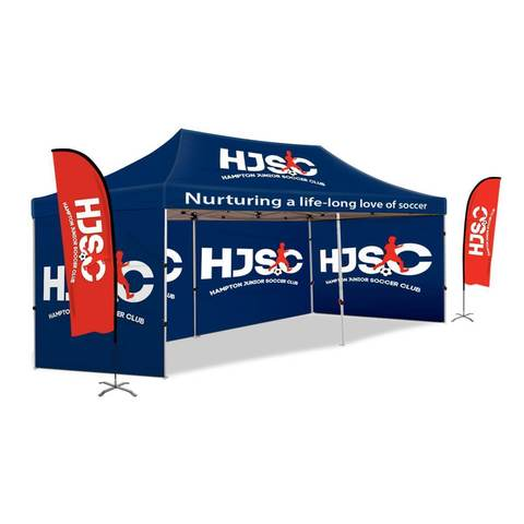 Portable Outdoor Canopy #92