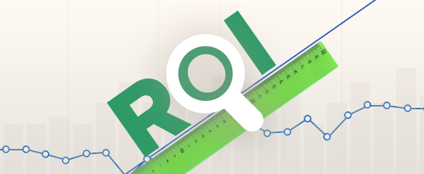 How-to-Measure-the-ROI-from-SEO-Campaigns-610x250.png