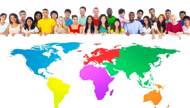 Are You Permitted to Work in the Countries Where My Company Exhibits?