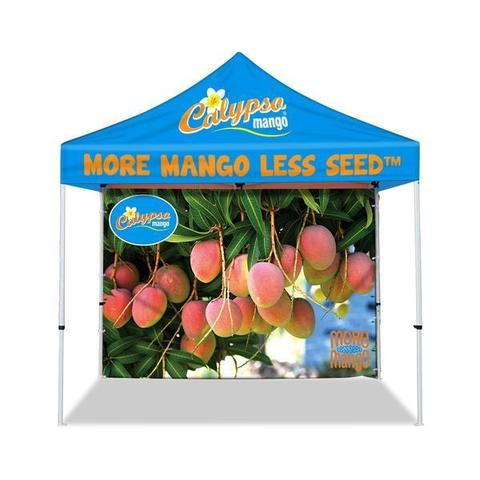 Pop Up Gazebos & Marquees (3m) - M2