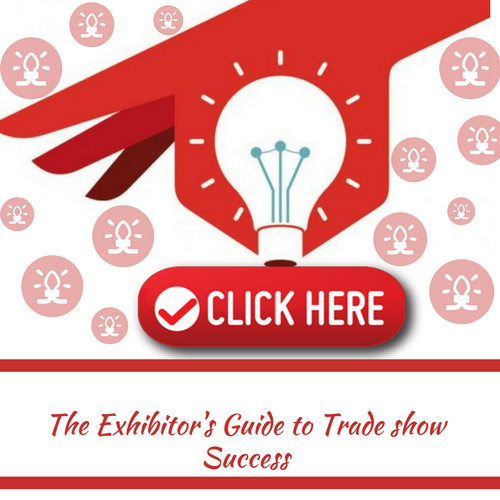 The Exhibitor's Guide to Trade show Success-10