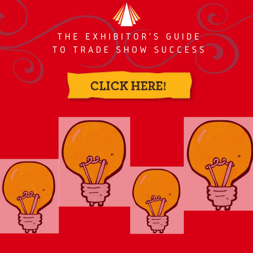 The Exhibitor's Guide to Trade show Success-12